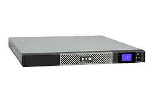 5P650iR