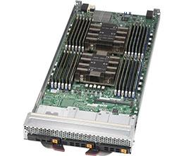 SBI-6129P-T3N
